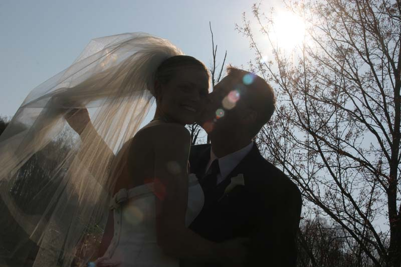 wedding photo peek n peak clymer ny
