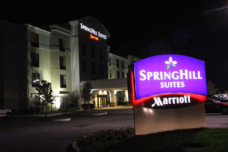 springhill 1
